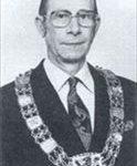 Wilhelm Schultheis