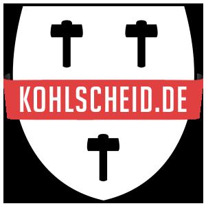 Kohlscheid.de