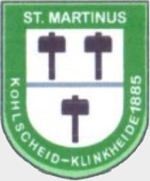 St. Martinus Bogenschützen