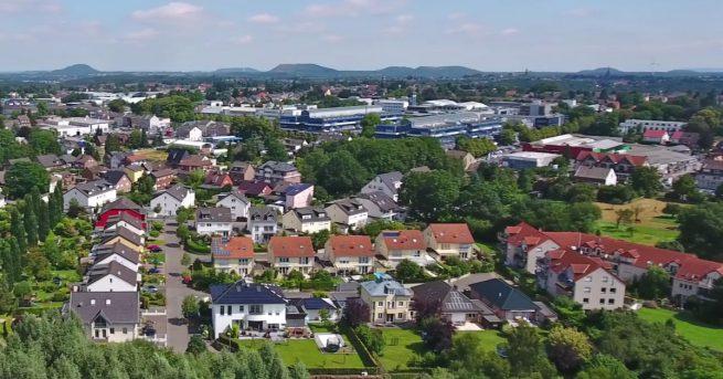 Hitzewelle in der Städteregion Aachen - Diese Tipps helfen gegen die Extremtemperaturen