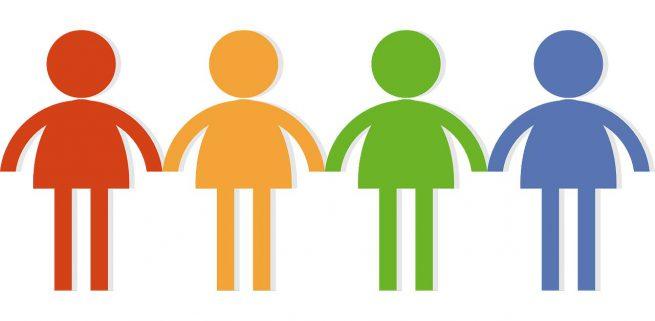 Bedarfsabfrage für Betreuungsplätze in Kindertageseinrichtungen und Kindertagespflege in Herzogenrath
