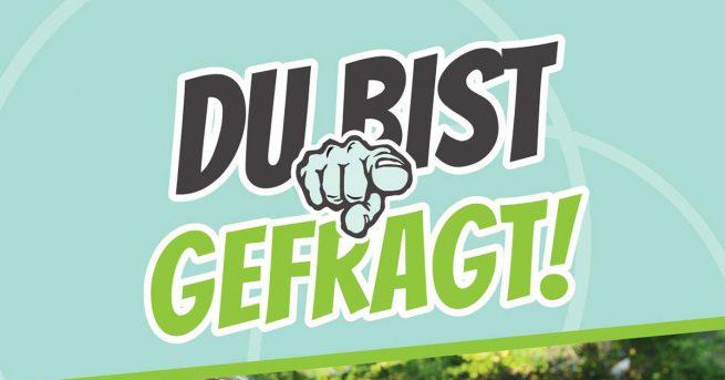 Kinder- und Jugendforen in Herzogenrath