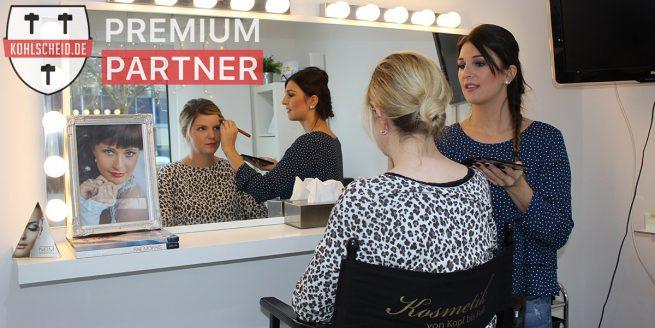 Ramona Steves Kosmetik-Studio Kohlscheid