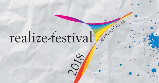 Das realize-festival 2018 kommt – Kohlscheid erwartet ein buntes Programm