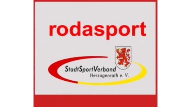 Stadtsportverband Herzogenrath